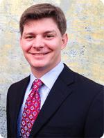 Trademark Attorney Brent Sausser