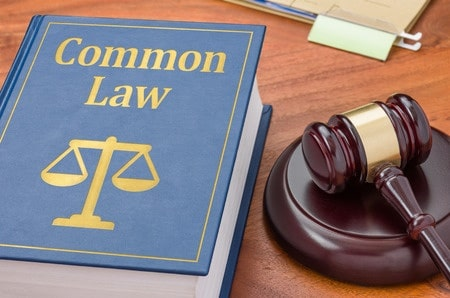 how to establish common law trademark rights