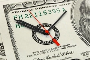 How much does a trademark attorney cost?