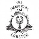 Immortal-Lobster Trademark