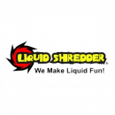 Trademark for Liquid Shredder