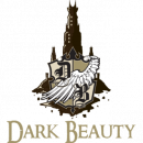 Trademark for Dark Beauty