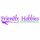 Friendly Hobbies Trademark