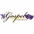 Trademark for Gospel Inspirtainment