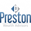 Trademark for Preston Wealth Advisors