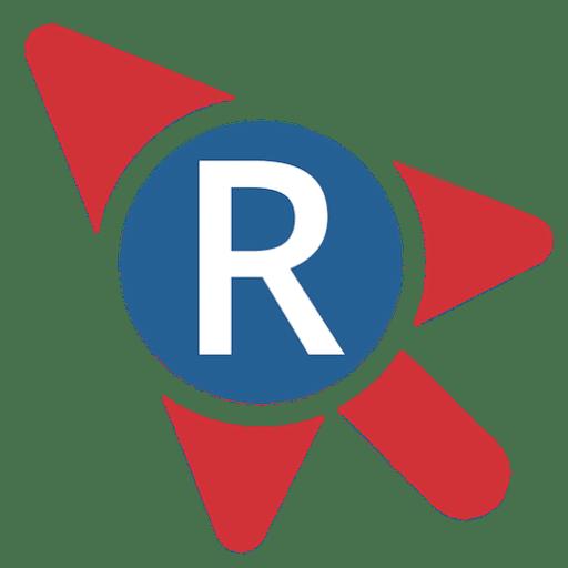 Trademark Attorney – Online U.S. Trademark Registration Service