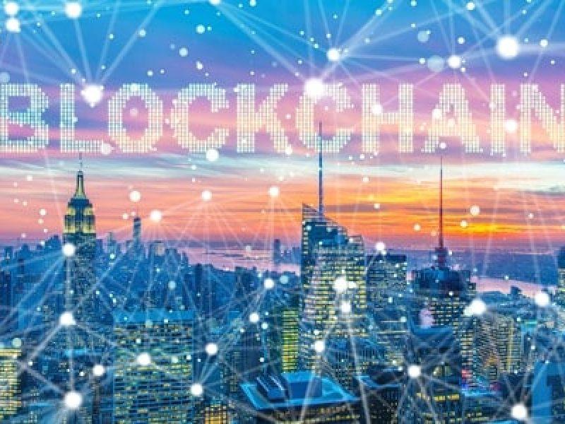 Blockchain and Bitcoin Trademark Attorney Answers