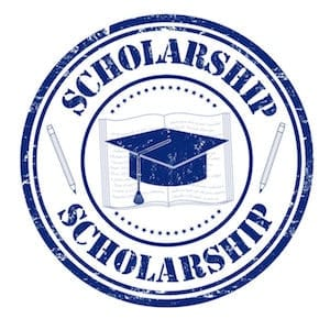 Trademark Scholarship Information