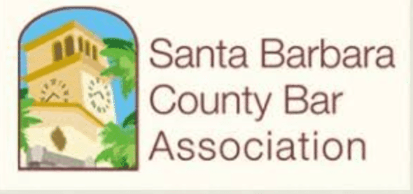 Santa Barbara Attorney