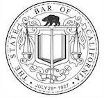 State Bar CA